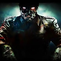 call-of-duty-black-ops-rezurrection-map-pack-out-today-blackops_zombie_top_grande-200×200-c