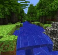 farcraft_03_minecraft-200×200