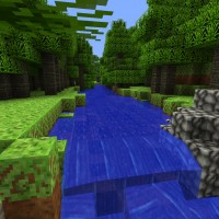 News: Minecraft: Xbox 360 Edition sells 8 million