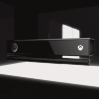 News: Xbox One disconnects Kinect