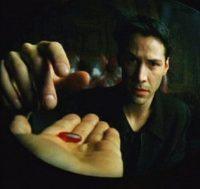 morpheus-red-or-blue-pill-the-matrix-schizo-featured