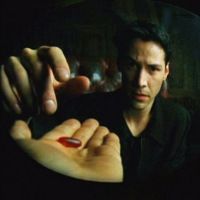 morpheus-red-or-blue-pill-the-matrix-schizo-featured