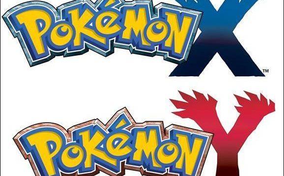 pokemon-x-and-y-box-art