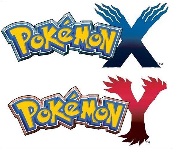 Pokémon X and Y: What We Know So Far!