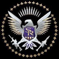 saints-Row-IV-President
