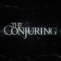the-conjuring-movie-poster-3