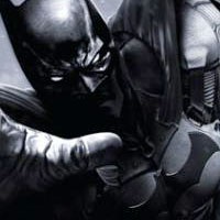 thmb_game_arkham_origins_batman