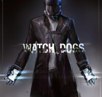 watch-dogs-200×200