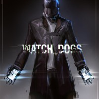 News: Watch Dogs / Hacking is your Weapon