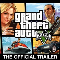 1377623874-gta-v-official-trailer-200×200