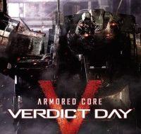Armoured-Core-Verdict-Day-200×200