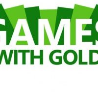Games-With-Gold-200×200