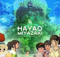 Hayao-Miyazaki-hayao-miyazaki-17382667-1280-1024-7361