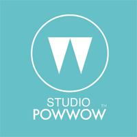 Studio POWWOW: A profile