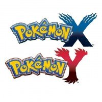 Pokemon-X-and-Y-200×200