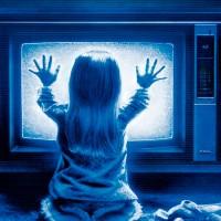 Poltergeist-movie-200×200