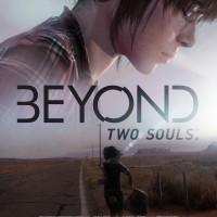 beyond3-200×200