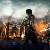 News: New Dead Rising 3 Footage