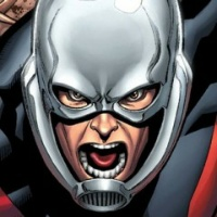 hank-pym-confirmed-for-ant-man-movie