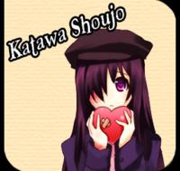 katawa_shoujo_dock_icon_by_lionhearte-d4nrt90