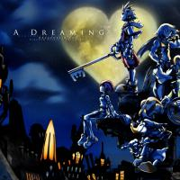 kingdom-hearts-story-part-1_small.1