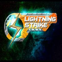beActive partners with Lightning Strike Comics