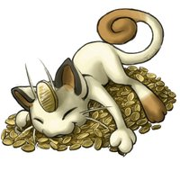 meowth_by_alimcg-d4xczks.png