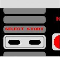 nintendo_controller_clip_art_10314