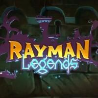 rayman_legends-200×200