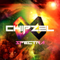 Review: Spectra – Chipzel