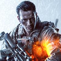 Battlefield_4_Icon