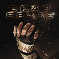 Dead-Space-arrives-for-the-BlackBerry-PlayBook