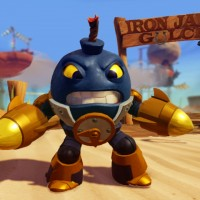 General_Skylanders-SWAP-Force_Countdown-200×200