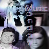 Music Monday 28-10 thumb