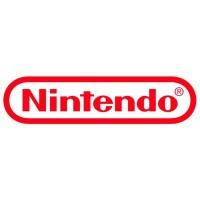 Nintendo-Logo-e1377710236744