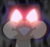 Pokemon thumb