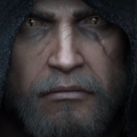 CD Projekt Red promises no DRM