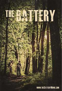 The-Battery-2012-movie-poster – The Arcade