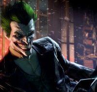batman-arkham-origins-joker-200×200-c