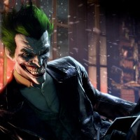 batman-arkham-origins-joker-200×200-c