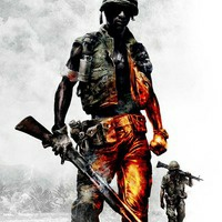 change-your-battlefield-vietnam-cd-key-easily