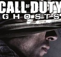cod-ghosts-200×200