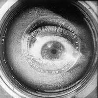 cutmoviecamera