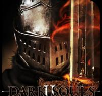 dark_souls_ii_v3_by_griddark-d6g47ke