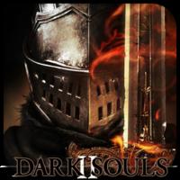 Dark Souls 2 Beta Delayed