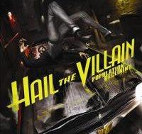 hail_the_villain