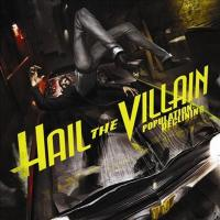 hail_the_villain
