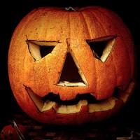 halloween2-200×200