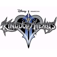 Retro Review: Kingdom Hearts 2