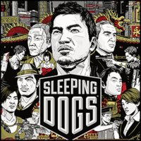 sleeping_dogs_by_kuhleeting123-d5uryo4.png